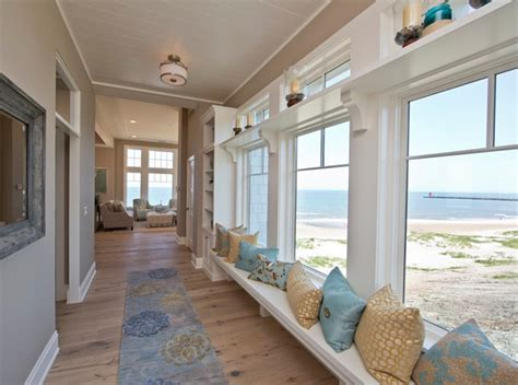 beach house flooring ideas bungalow style home home bunch interior design ideas