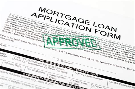 low income house loans mortgage loans low income mortgage loan