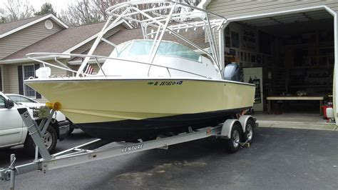 boat bimini top miami bimini or hard top page 3 the hull truth boating