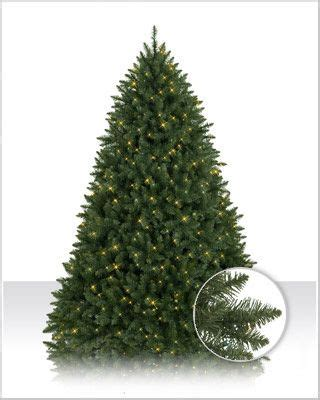 17 best images about christmas tree market trees on