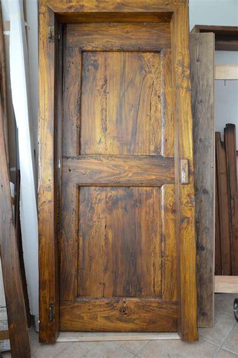 porte nuove porte nuove da esposizione o recupero