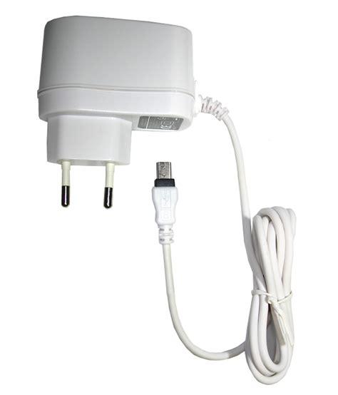 lade a led per sostituire le alogene lade a led 230v lade a led o lade alogene verano tv