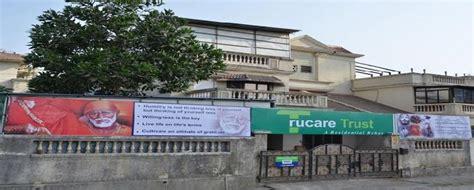 Detox Centres In Delhi by Trucare Rehabilitation Center Mumbai