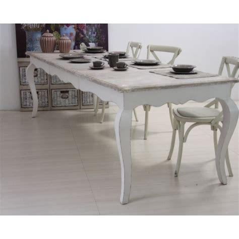 tavoli allungabili on line tavolo provenzale allungabile mobili provenzali on line