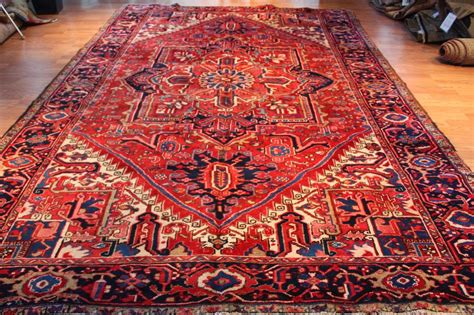 rugs of the the polohouse decorating with rugs
