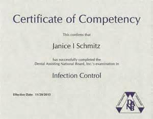 janice schmitz rdh bs msdh professional portfolio