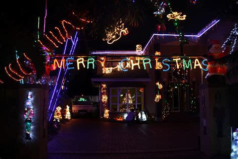 zootastic park christmas wonderland lights christmas lights somerset decoratingspecial com