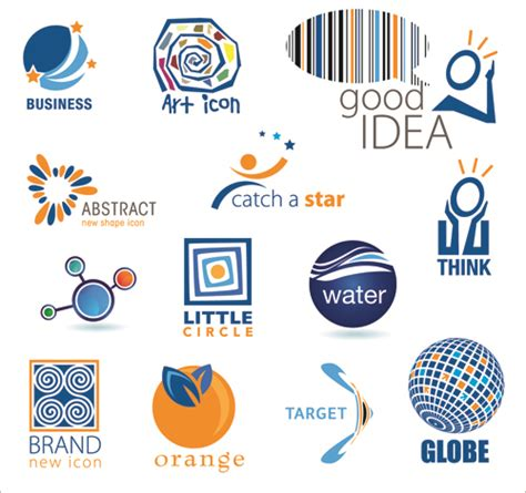 design company logo free software company logo design online free download africavoip co