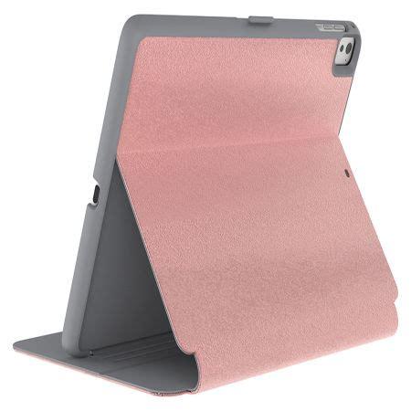 Casing Cover Smart Pro 9 7 Monocozzi Black Softcase Cover speck stylefolio luxury pro 9 7 inch ponyhair