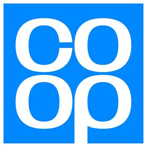 Co Op by File Co Op Ag Logo Svg Wikimedia Commons