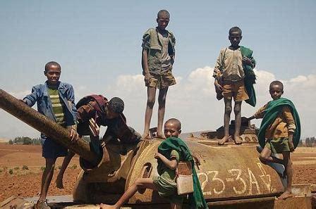 amor pobreza y guerra africa mundo de guerras y pobreza