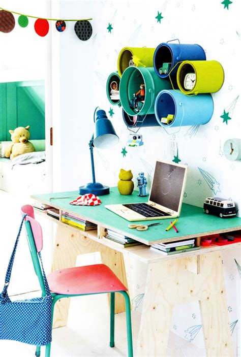kids desk idea functional kids desk ideas