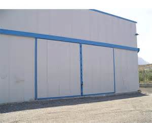 sliding glass door curtain size niko b industrial sliding door track