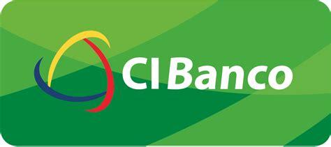Noticias Cibanco   noticias cibanco newhairstylesformen2014 com