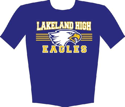 Design T Shirts For High School | pin by marie sqperez on tshirt ideas pinterest