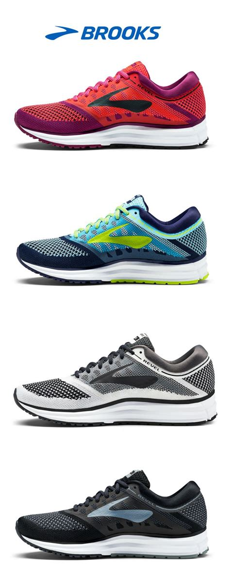 most supportive sneakers 14 best revel images on running shoes