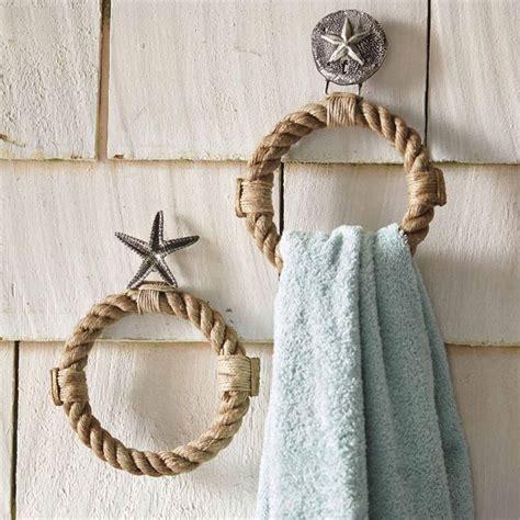 Seashell Decor Bathroom » Home Design 2017