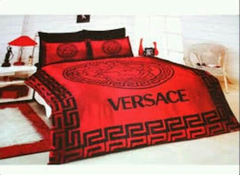 versace bed sheets versace bed set house ideas pinterest bed sets beds