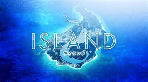 island season  episode   meet  series