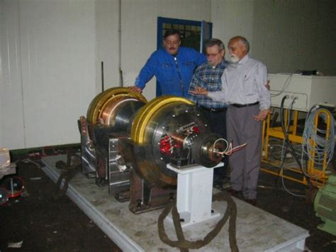Tesla Turbine Generator For Sale India Permits Free Energy Technology Despite Threats From
