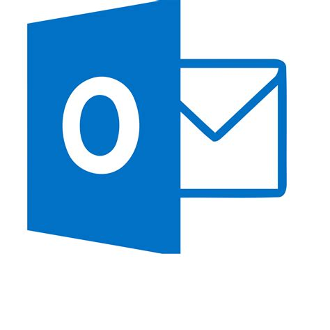 Outlook Not Searching Recent Emails Outlook Windows Central