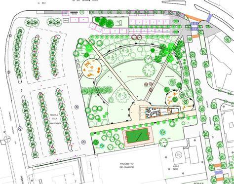 parco bergamo nuovo parco della malpensata bergamonews