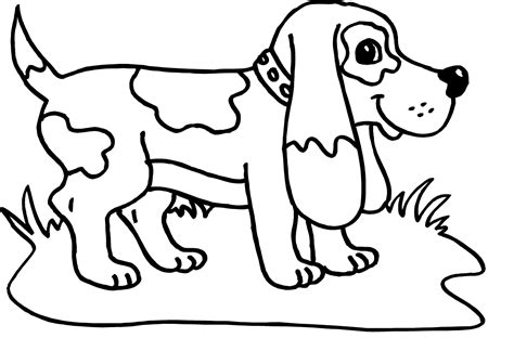 dog ear coloring page 90 coloring pages of dog ears god loves me no