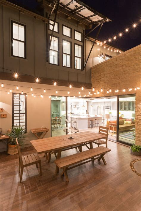 backyard lighting ideas 8 outdoor lighting ideas to inspire your backyard