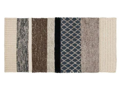 urquiola tappeti oltre 25 fantastiche idee su tappeto a righe su