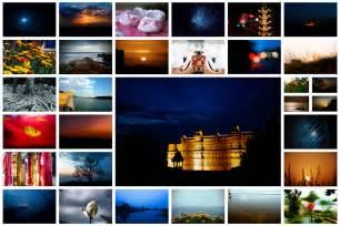 lightroom collage templates lightroom photoshop collage template for bulk portfolio