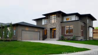 Modern Brick House Homes Modern Exterior House Colors Modern Brick Houses Exterior Modern Stucco Homes Mexzhouse