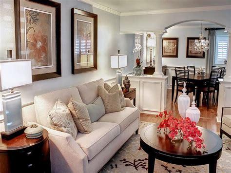 home decor latest trends white color new trends in home decor new trends in home