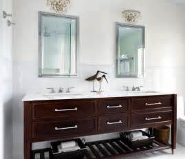 Unique Bathroom Vanities Ideas by Detail Of Bathroom Vanity Ideas Double Sink Unique Wall