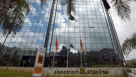 siege social de la maaf alg 233 rie les grandes entreprises du pays changent de t 234 tes