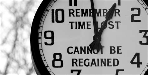 how to stop time 33 reasons why you procrastinate a complete guide for