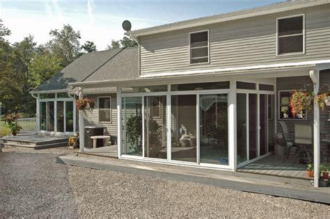 patio enclosures sunroom spa enclosure
