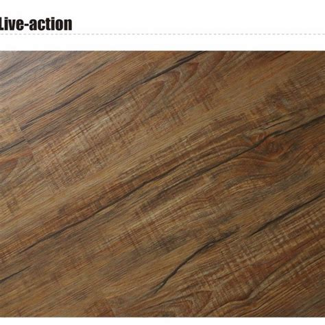 high quality laminate wood flooring home decoration