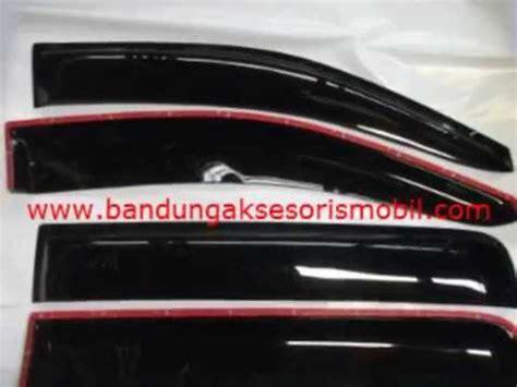 Lu Belakang Mobil Ford Ranger variasi mobil all new ranger slideshow bandung