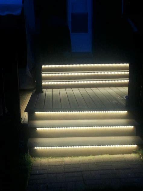 led treppenbeleuchtung led treppenbeleuchtung beleuchtung das beste aus