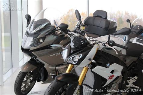 Bmw Motorrad V Motor by Dealer Bmw Motorrad Už Tak 233 V česk 253 Ch Budějovic 237 Ch