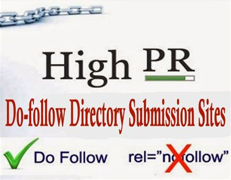 high pr pligg sites list of top 350 high pr do follow directory submission sites