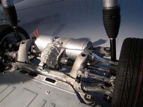Tesla Transmission Exploringnh Forums Tesla Motors Brings Model S To The