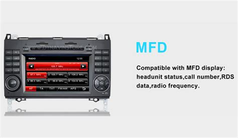 Mba Radio by Dynavin Dvn Mba D99 Android Cd Radio Usb Sd Ipod Bluetooth