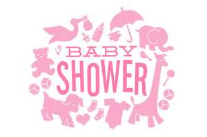 baby shower icons illustrations on creative market