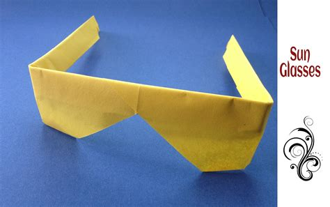 Cool Origami Shapes - cool origami shapes 28 images how to make a simple but