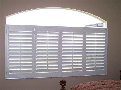 houses with shutters on windows plantation shutter design