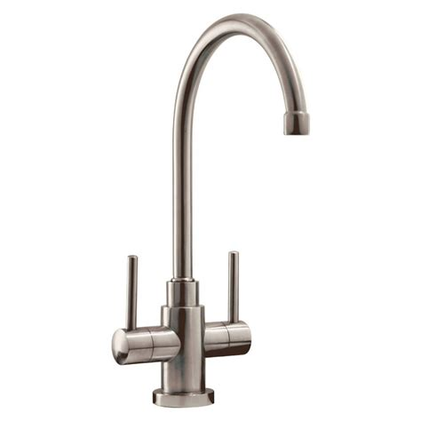 kitchen sinks and taps direct beautiful kitchen sinks and taps direct f17 chair and