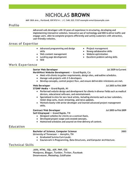 web designer resume word format lovely interior resumes design