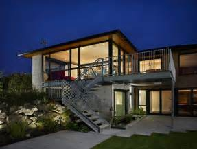 Contemporary Architecture Homes by Contemporary San Diego Homes For Sale San Diego Real