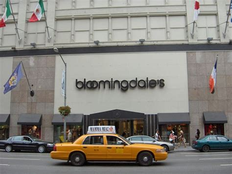 live cake demo at bloomingdales nyc april 30th 1pm